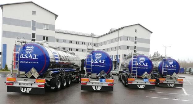 trucks_slider_slide-3